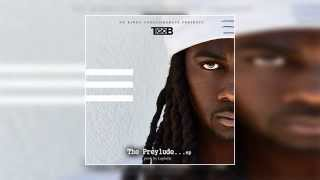Tigo B - Black In America [Prod. By Laphelle]