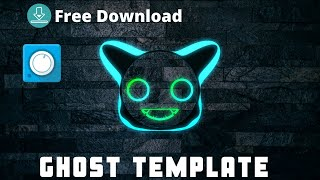 New Avee Player Template Download - Avee Player Audio Visualizer Template Download 2020