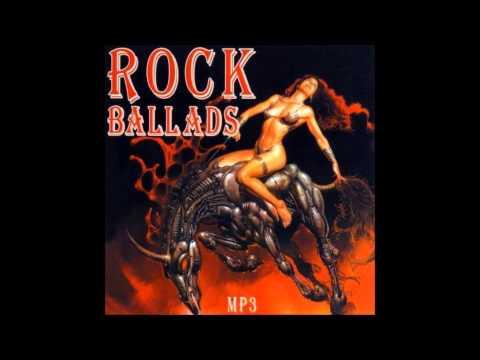 The Best Of Rock Ballads Vol. 1