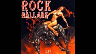 The Best Of Rock Ballads Vol. 1