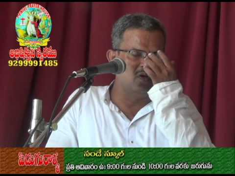 may 04 and 11  2014 nt lo adbuthaalu part 7 and 8