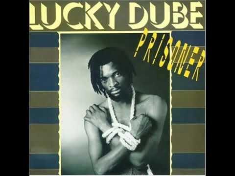 lucky-dube