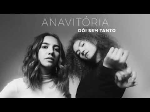AnaVitoria -  COMPLETO