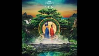 Empire of the Sun   High & Low World Premiere on KROQ Radio