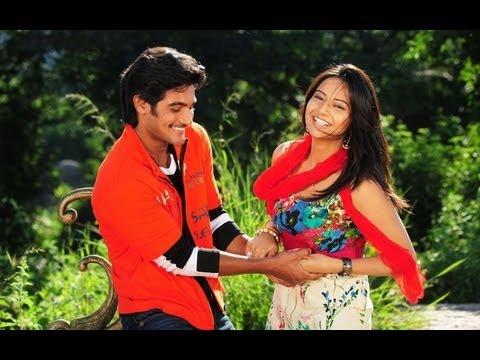 Prema Kavali Movie || Chirunavve Visirave Song With lyrics || Aadhi,Isha Chawla