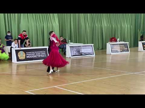 """27-28.03.2021. """"Almaty Open 2021""""    Юниоры 1. Открытое Первенство АФСТРК. ОК St"""