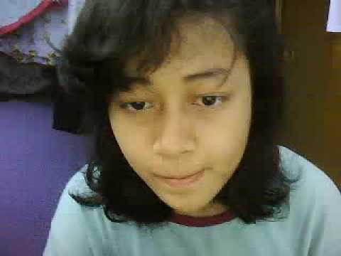 Re: Kerispatih - Tapi Bukan Aku (with download link)