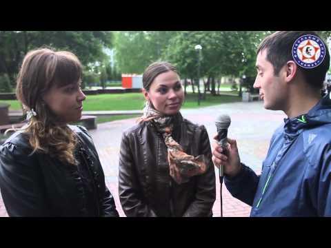 Дмитрий Тарасов отметил день рождения с новой девушкой