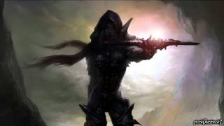 Repeat youtube video Two Steps From Hell - Blackheart (Thomas Bergersen - Epic Dark Melancholic Dramatic)