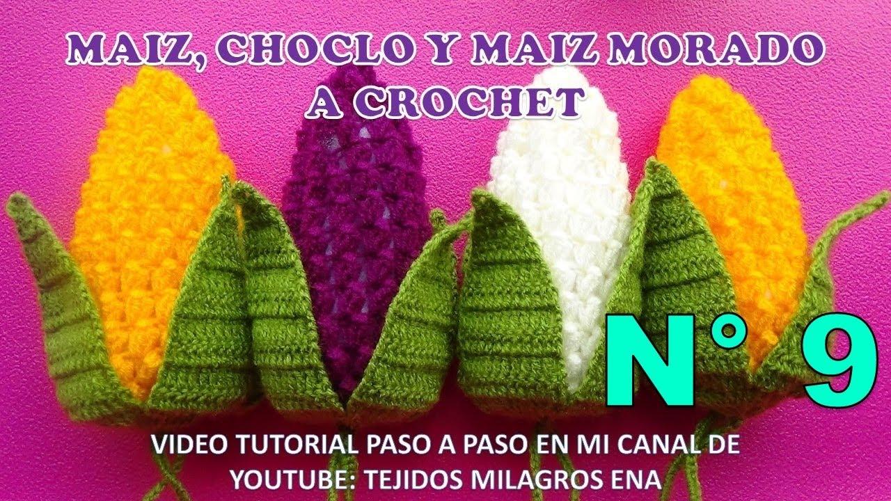 50 agarraderas tejidas a crochet para cocina ⋆ manualidades y.