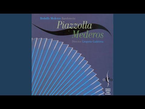 Concierto De Nácar: III. Allegro Marcato mp3