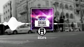 """Grind"" Freestyle / Trap Beat Free Rap Hip Hop Instrumental (Prod. DJ Hoppa)"