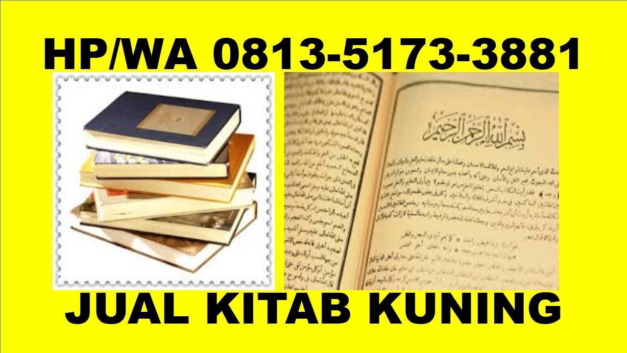 Ebook Ushul Fiqh Bahasa Indonesia