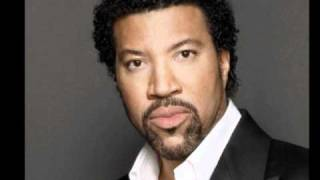 ✿ LIONEL RICHIE - Still In Love (1996) ✿