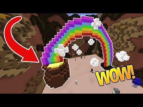HOW TO ALWAYS WIN (Minecraft Build Battle)