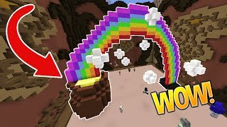 HOW TO ALWAYS WIN (Minecraft Build Battle)