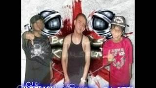 Repeat youtube video GAHAMANG KRITIKO - Roblick , Jazt & Bryle (BATIKS KILUSAN)