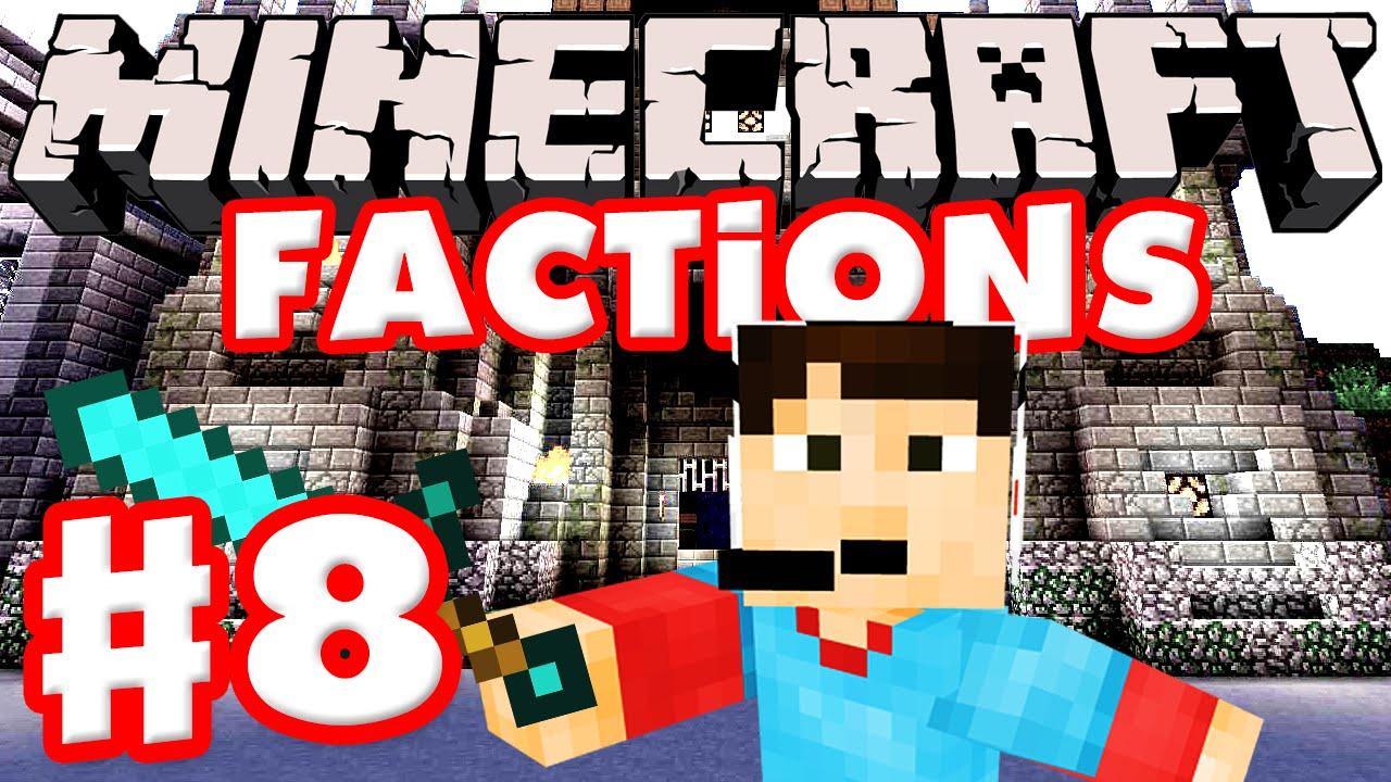 Zackscottgames Minecraft Part 1 - Idee per la decorazione di interni