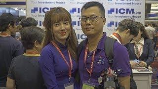 Đối đầu kiện cáo bản quyền với thánh vật Vietnam Television Digital Center