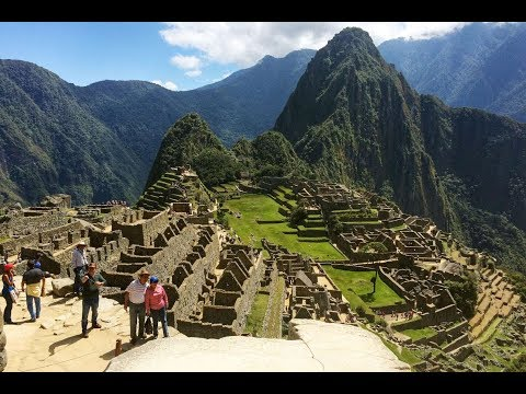 What to do in Peru | 20 Photos of Peru That Will Make You Want to Visit