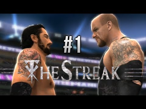 defend the streak ending relationship