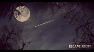 Agnes Obel - Fuel to Fire (David Lynch Remix)