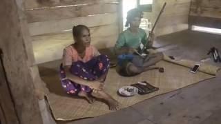 MUSIK TRADISIONAL SUMBA BARAT DAYA NUSA TENGGARA TIMUR #2 - Stafaband