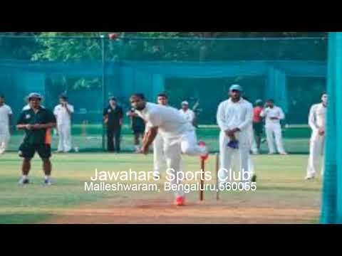 Top 10 Sports Clubs in bangalore