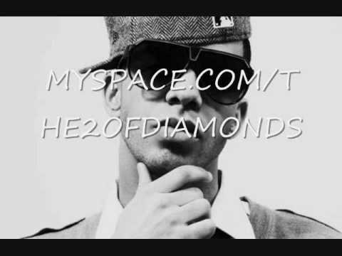 *NEW* 2009 Shit!!! Drake- Say Whats Real
