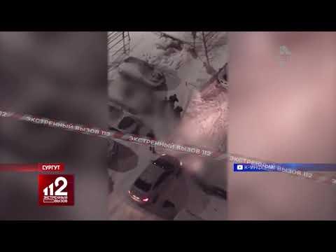 Избили вандала на месте | видео