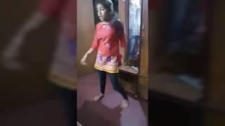 Download Video বাংলা এক্স ভিডিও XXX VIDEO BANGLAD NEW SONG INDIA XXX MP3 3GP MP4