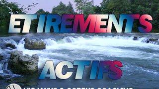 Etirements I