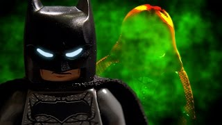 "Lego batman: shadows of the knight | episode 4 | ""finale"""