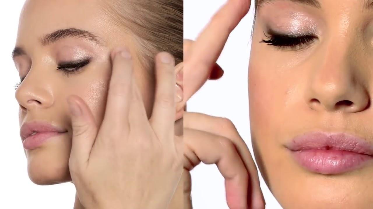 Купить косметику от известного английского бренда sleek makeup в магазине holyskin с доставкой по россии.