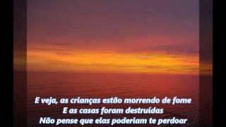 PRAYER IN C VIDEO LEGENDADO Pt