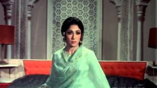 Mere Huzoor - Part 14 Of 15 - Mala Sinha - Raaj Kumar - Jeetendra - 60s Hindi Classics