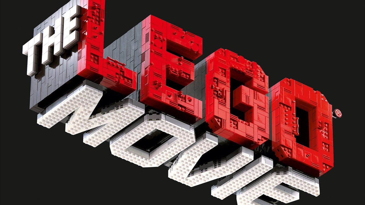 The Lego Movie Deutsch