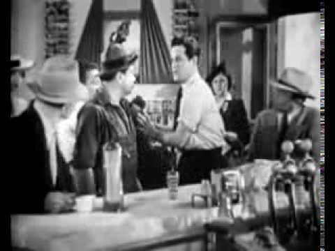 Remedy for Riches (1940) DR. CHRISTIAN