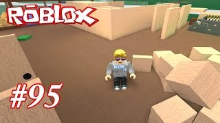 Roblox ▶ lumber Tycoon 2 - lumber Tycoon 2 #95 - our first House? -German German