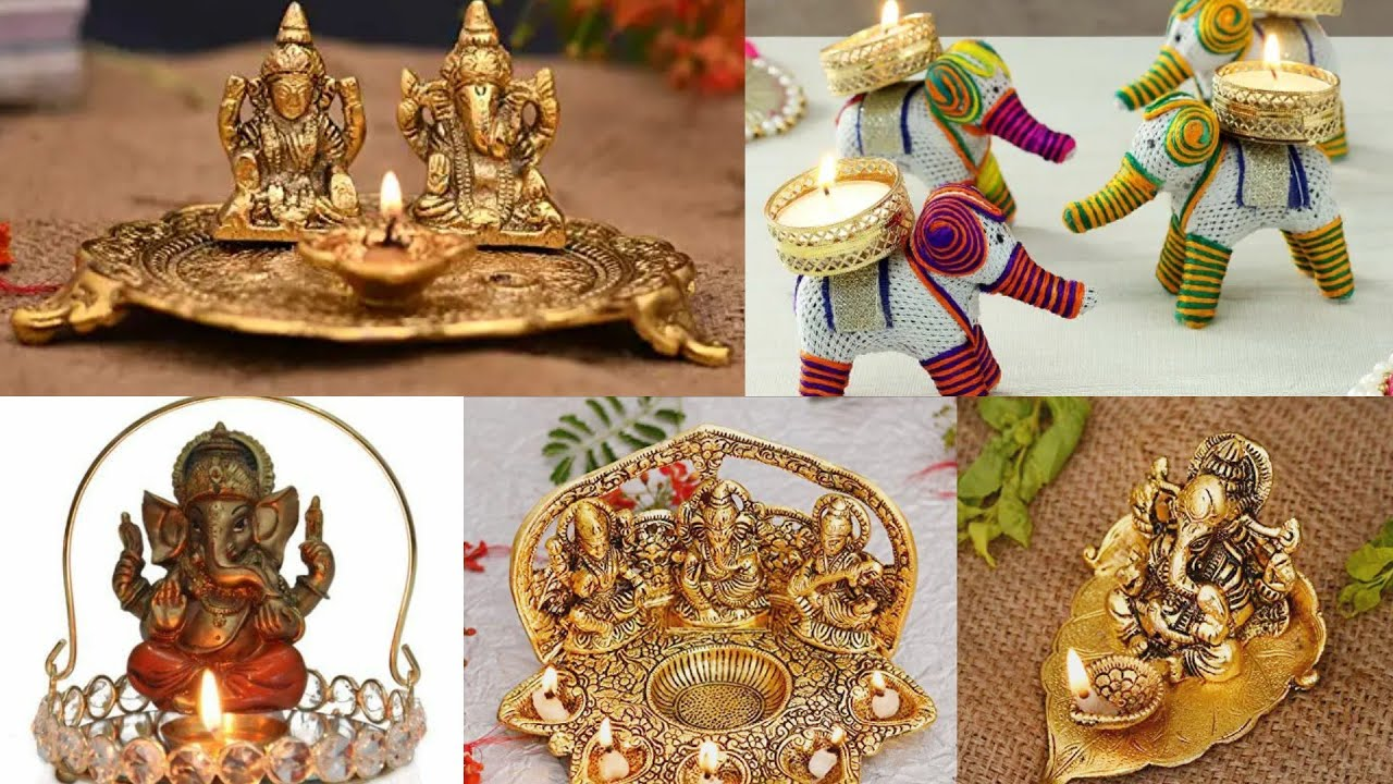 Best Diwali Gift Ideas Part 1 Gifts Ideas For This Diwali Festival Youtube