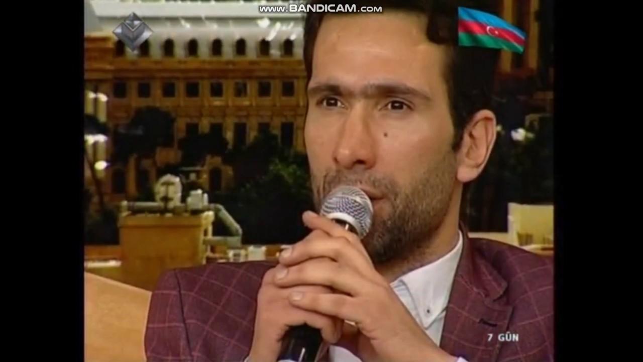 Emil Rehmanov Vazgecdim 2018 Lider Tv