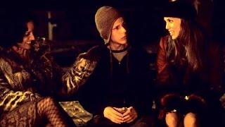 Video Roger Dodger (2002) with Jesse Eisenberg, Isabella Rossellini,Campbell Scott movie download MP3, 3GP, MP4, WEBM, AVI, FLV Januari 2018