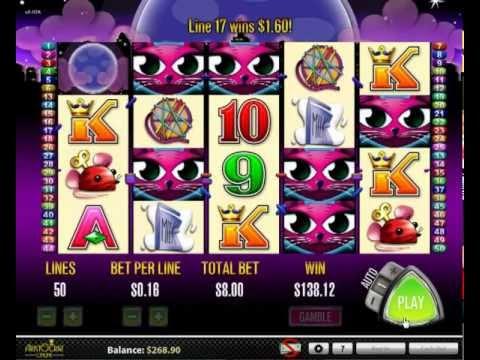 free online slots miss kitty