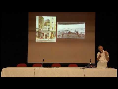 Conferência/Keynote Speech – Ian Christie (Birkbeck College, University of London)