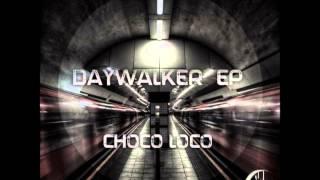 Choco Loco - Deep in Black Forest (Original Mix)