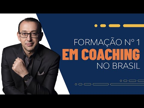 Professional & Self Coaching - PSC | Instituto Brasileiro de Coaching - IBC