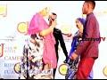 Download Heesta Ma Ooyin - Jawaabtii Ha Ooyin - Kawsar Lada 2018 HD