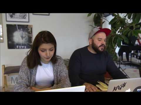 Erdogans schmutziger Wahlkampf in Deutschland | Monitor | Das Erste | WDR
