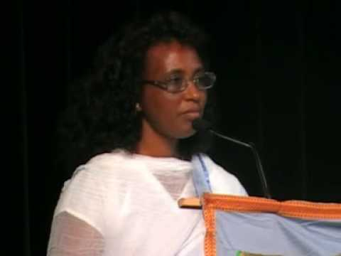 Eritrean EPP and EDP Joint Fesatival in Frankfurt Part  XVII