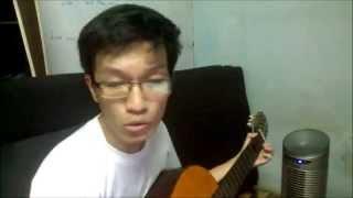 Nghe tôi kể này (guitar) - Mr. Tumi